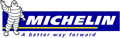 Шина 235/75 R15 109H Michelin LTTD Cross (CAI 453682)